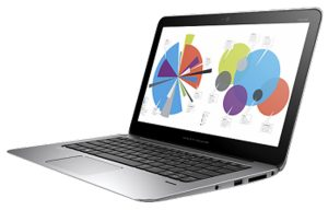HP-EliteBook-Folio-01