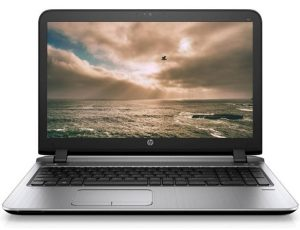 Laptop-HP-Probook-01