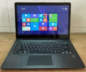 laptop sony vaio svf14