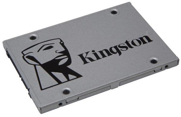 o-cung-ssd-kingston-480gb