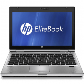 Laptop HP Elitebook 8460p Core i5 2520M
