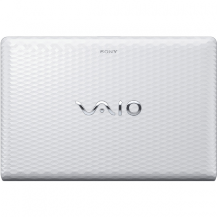 Laptop cũ Sony Vaio Core I5-2450 Sandy Bridge