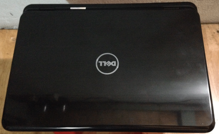 laptop-dell-core-i5-the-he-2