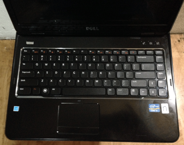 laptop-dell-core-i5-2410