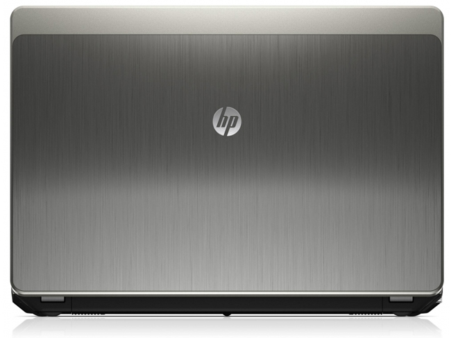 Laptop HP cũ core i3