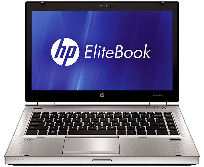 Laptop cũ hp Elitebook 8460