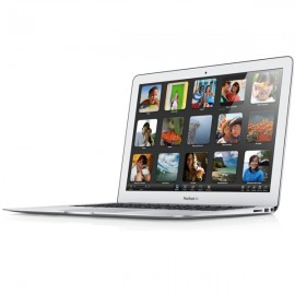Laptop Macbook Air MD711LL-B – siêu mỏng