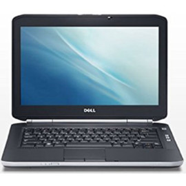 Laptop Dell Latitude E5420 Ram 4GB, HDD 250GB