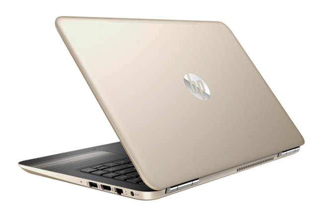 Laptop HP Pavilion 14