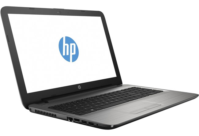 Laptop HP Prpbook 450 G4