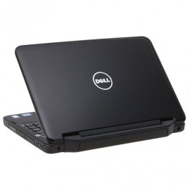 Dell Inspiron 3420 core i3-3110 ram 4GB, hdd 500GB