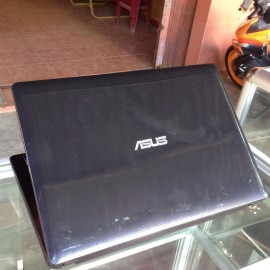Laptop Asus X451 Core i3 3217U Ivybridge